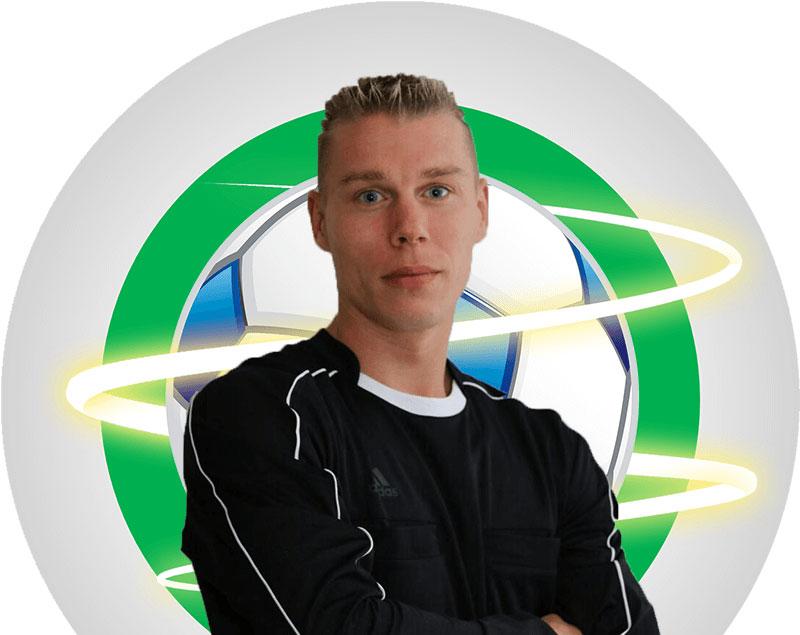 André Ahnert
