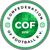 Confederation of Football Logo