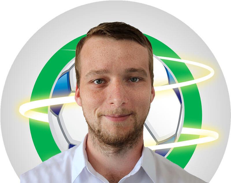 Felix Bröker
